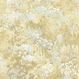 French Impressionist Wallpaper FI70705 By Wallquest Ecochic For Today Interiors